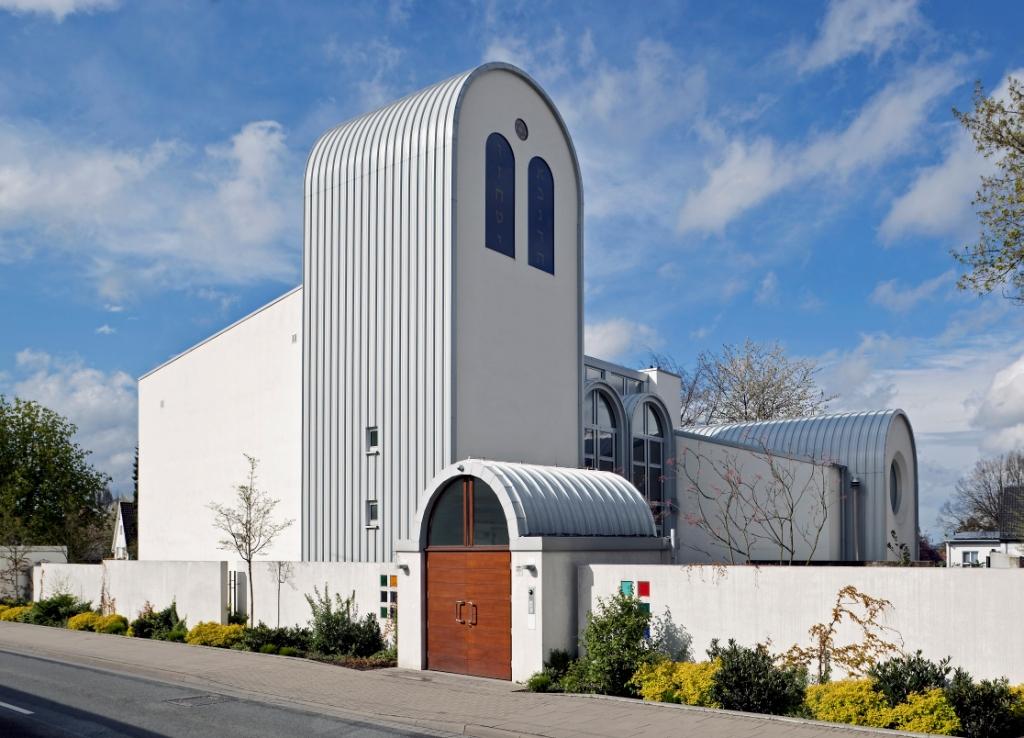 Architekten In Bielefeld home tr architekten tilicke rössing