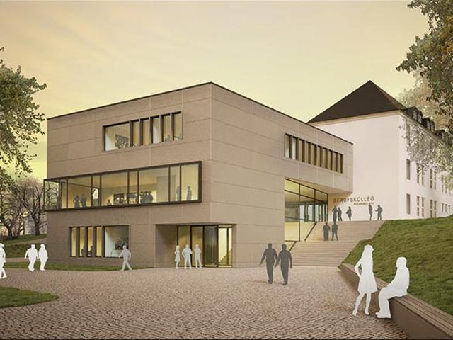 Architekt Leverkusen home tr architekten tilicke rössing